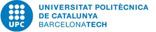 universidad-politecnica-de-cataluna-upc