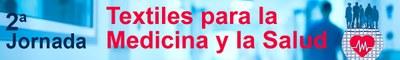 Jornada_textil.jpg