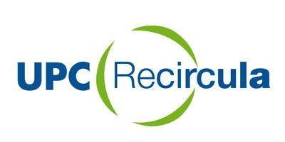 UPC_Recircula.png