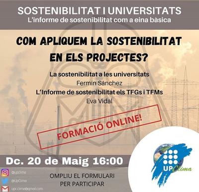 UPCclima_webinar.png