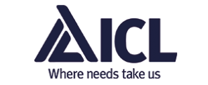 logo-aicl.png