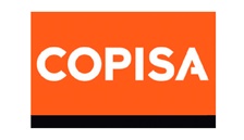 upc21_logo_copisa.png