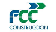 upc21_logo_fcc.png