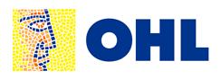 upc21_logo_ohl.png