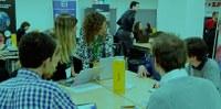 forums-empresa.jpg