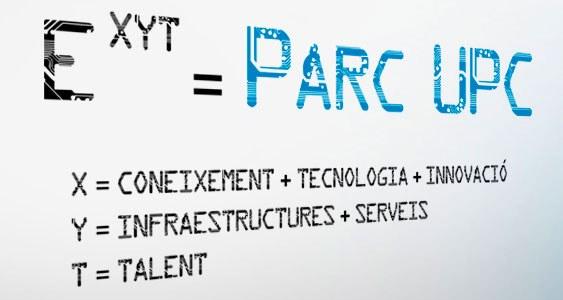 parc-upc.jpg