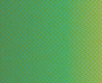 fons_destacat_menu_blau.jpg
