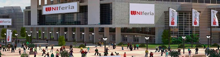 baner_uniferia_home.jpg
