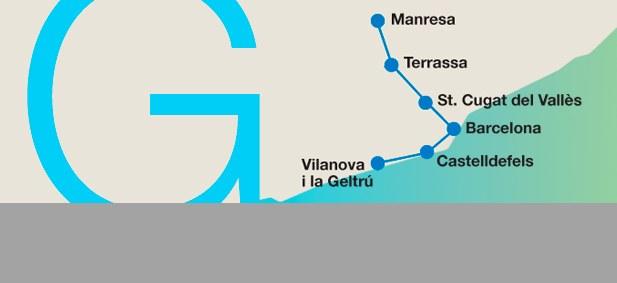 mapa_centres_2.jpg