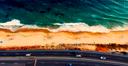 ciences-del-mar.jpg