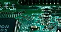 Electronica-2.jpg