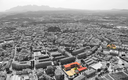 Campus de Manresa
