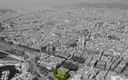 Facultat de Nàutica de Barcelona - FNB