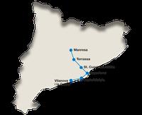 Mapa_Implantacio.png