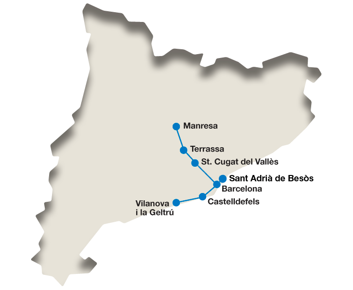 Mapa_Localitats.png