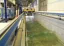Laboratori d'Enginyeria Marítima de l'Escola Tècnica Superior d'Enginyeria de Camins, Canals i Ports de Barcelona (ETSECCPB)