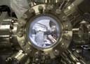 El Laboratori en Nanotecnologia