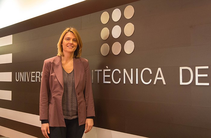 Gemma Fargas, vicerectora de Responsabilitat Social i Igualtat.jpg