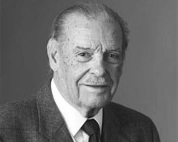 Julián Fernández Ferrer