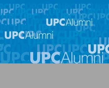 Alumni destacats