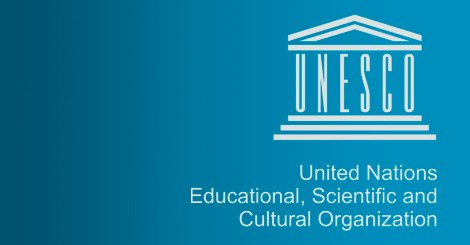 Càtedres Unesco
