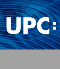 Memòria UPC