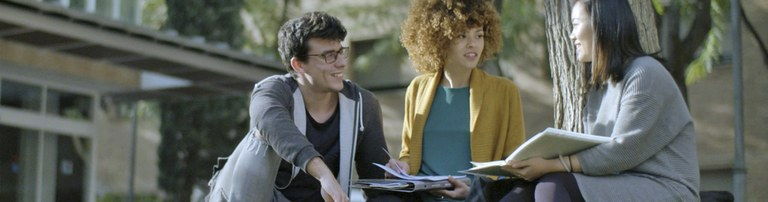 Estudiants