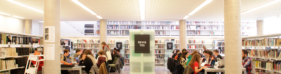 Biblioteques.jpg