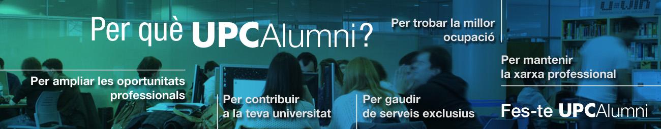 capcalera UPC alumni