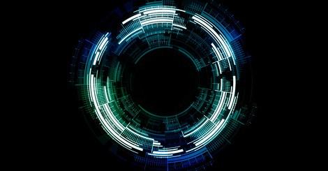 AdvancedTelecom.jpg