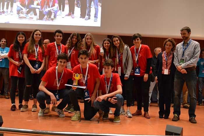 1rPremi-Aigues-Barcelona-Projecte-Cientific-BePaTeam-Escola-BetaniaPatmos-web.jpg