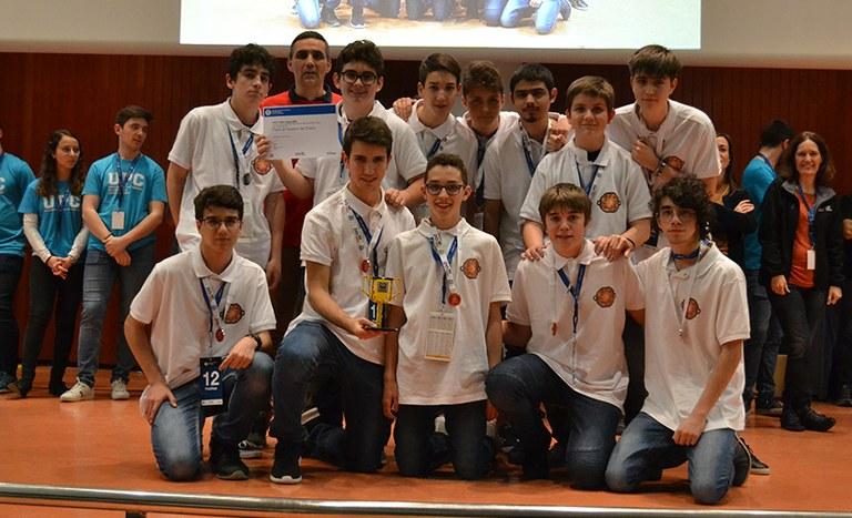 DissenyRobot_Paellitas-web.jpg