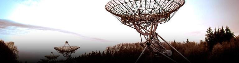 Tecnociència i ciència ficció