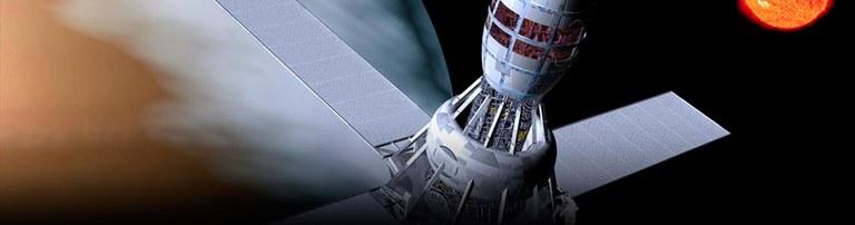informacio-comunicacio2.jpg
