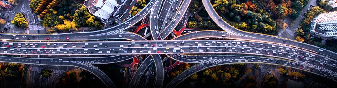 infraestructures.jpg
