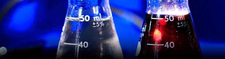 quimica-industria-alimentaria.jpg