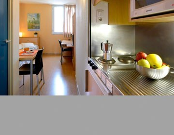 L-residencia-360x280.jpg