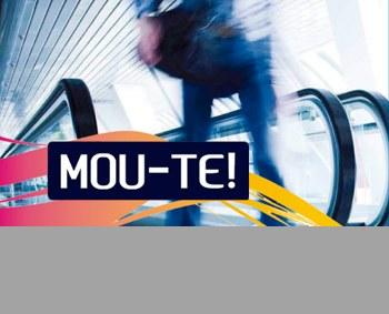 Mobilitat internacional