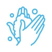 rentat mans