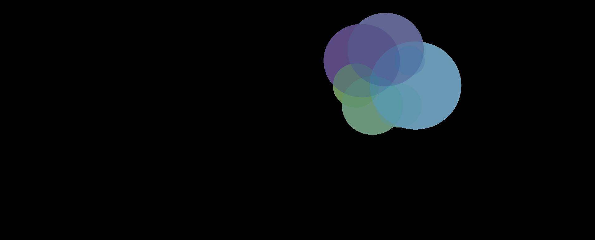logo-01-unite.png