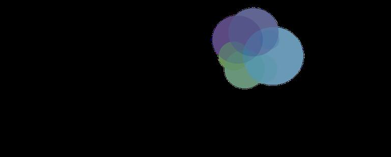 Unite! logo