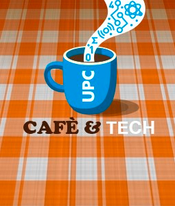 cafeambtech.jpg