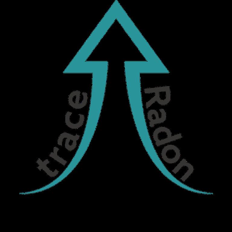 Logo TraceRadon