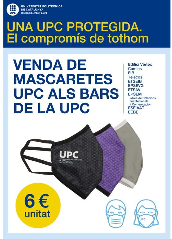 Cartell_venda_mascaretes_UPC.jpg