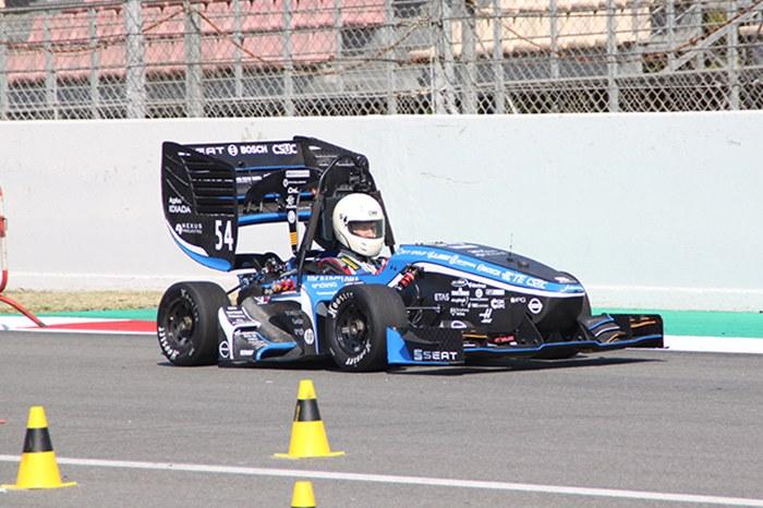 ETSEIB-Motorsport