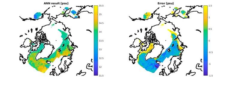 Mapa-salinitat-Artic-mesurada-1-15-OCT-2020-web.jpg