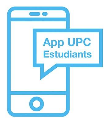 app-estudiants-web.jpg