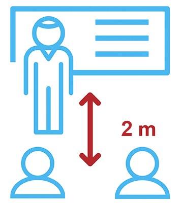 distancia-profe-estudiant-web.jpg