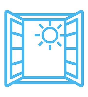 finestres-obertes-web.jpg