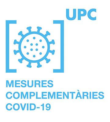 títol-mesures-complementaries-web.jpg